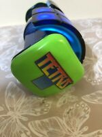 bop It! TETRIS VERSION ELECTRONIC SOUND & LIGHTS TOY FROM HASBRO
