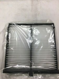 2019 - 2020 Mazda 3  cabin air filter oem new