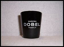 A New Shot  Masetro Dobel Tequila Smoked Master Makers Rule Breakers   107
