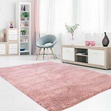 Tappeti rosa per la casa | Acquisti Online su eBay