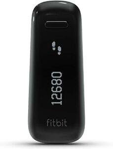 Fitbit One Rastreador de actividad Nuevo