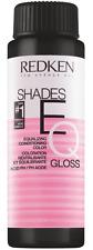 Redken Shades EQ Gloss 2 oz Liquid Hair Color Choose a Shade!