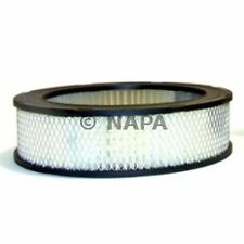 Air Filter-2BBL NAPA/PROSELECT FILTERS-SFI 22020