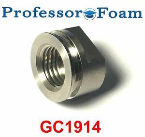 P2 front tip Air Cap GC1914 fits Graco Probler from Professor Foam