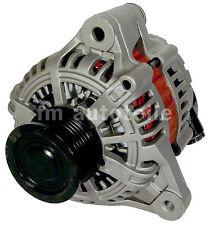 Lichtmaschine / Generator Hyundai Santa Fe Diesel