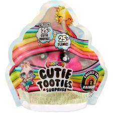 Poopsie Cutie Tooties Slime Surprise Pack - 555797E7C - NEW