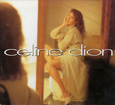 CELINE DION - IF YOU ASK ME TO / NOTHING BROKEN BUT HEART - US Promo Cd Single