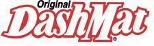 Dash Board Cover Dashmat 91718-00-25