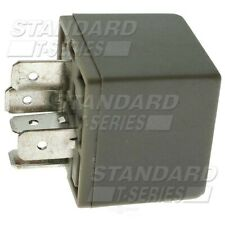 Microprocessor Relay  Standard/T-Series  RY116T