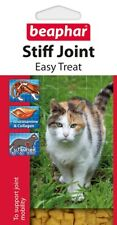 Beaphar Stiff Joint Easy Treat for Cats | Cats