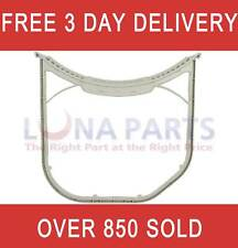 ADQ56656401 Dryer Lint Filter Replaces AP4457244, PS3531962