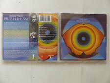 CD Album MILES DAVIS Miles in the sky CK 65684