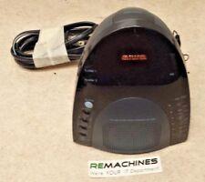 Aiwa Fr-A305U Digital Clock Radio Receiver Tested Free Shipping