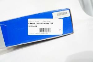 Kupplung Exedy für Volvo C70 S40 S80 V70 PN VLS2019