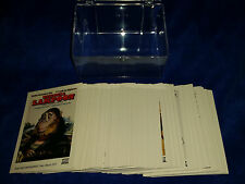 National Lampoons - 1993 - 100 Cards Complete Set
