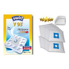 Y95 12 Swirl Y93 Y 95 AirSpace Staubbeutel Y 93 Micropor