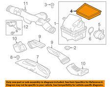 JAGUAR OEM 16-17 XF-Air Filter T4A6123