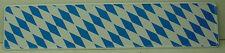 Bayern mercedes bmw stutgart custom euro VOLVO bmw AUDI VW austin martin plate