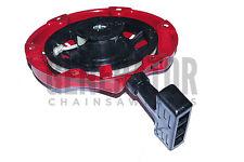 Recoil Starter Rewind Pully For Subaru Robin R1700i R1100 Generator Inverters