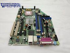 361682-001 HP DC7100 SFF Desktop Motherboard System Board