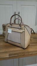New Look Handbags with Detachable Strap