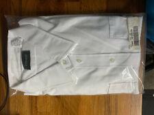 Edwards Garment Mens Big And Tall Button Closure Chino Pant 32 35 TAN