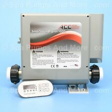 New ListingOutdoor Spa Control Hot Tub Heater Controller Pack 5kW Smtd1000Gr Lx1000 Topside