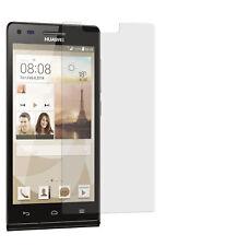 Protection d'écran en verre trempé 0.26mm ultra résistant pour Huawei Ascend P7