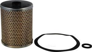 Oil Filter Fram C134PL