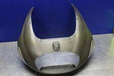 2001-2005 Ducati St4s Front Upper Nose Fairing Cowl Shroud