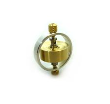 Gyroscope - The Original Fidget Spinner!