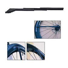 Easy Remove Tire Lever , Black