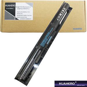 Genuine HUAHERO VI04 Battery for HP 756743-001 756744-001 756745-001 756478-421