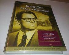 To Kill a Mockingbird [Universal Legacy Series]