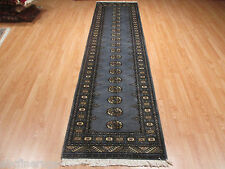 00004000