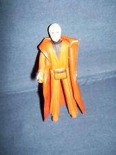 Star War Obi-Wan Kenobi Action Figure Kenner 1977 Used No Light Saber