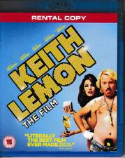 Películas en DVD y Blu-ray comedia de blu-ray: b Blu-ray