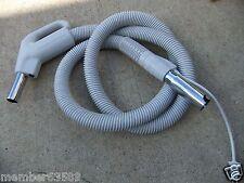 Tristar Compact Electric Crush Proof Vacuum Cleaner Hose Pump Handle CXL DXL
