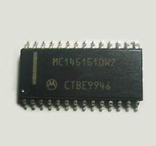 10pcs MC145151DW2 SOP