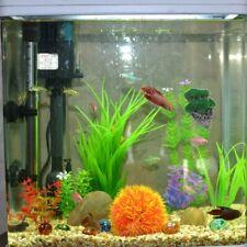 Artificial Stone Floating Rock Suspended Aquarium Decoration Fish Tank Ornaments