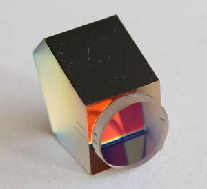 Penta Prisma mit Bandpass Filter