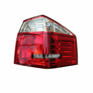 Rear Fender Outer Right Tail Lights Lamp Assembly 1p For 11-15 Chevy Orlando