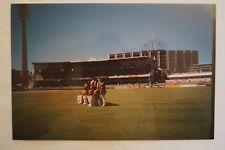 Cricket Collectable - 1994 - Colour Photo - Australian Team