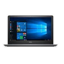 DELL Vostro 5568 Notebook i3-6006U SSD matt Full HD Windows 10 Pro