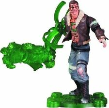 Figura Lanterna Verde Infinite Crisis Action Figure Atomic Green Lantern 18 Cm D