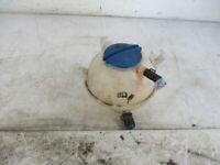 Reservoir Cooling Liquid Water VW Golf Plus (5M1, 521) 1.9 Tdi 1K0121407A