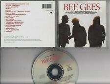 BEE GEES The Very Best Of 1992 CD POLYGRAM HOLLAND How Deep Is Your Love etc