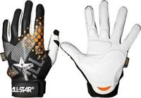 All-Star D30 Baseball/Softball Protective Inner Glove Palm Guard CG5000