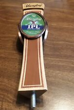 "Yuengling IPA India Pale Ale 10 1/2"" wooden Tap Handle"