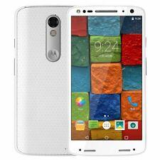 Motorola Moto X Force XT1581 Dual Sim 64GB Smartphone Mobile GSM Unlocked